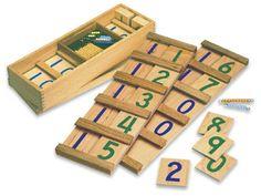 Seguin Boards
