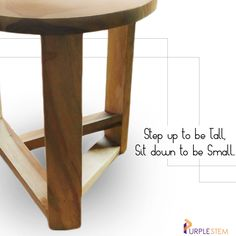 Your nest our touch! Launching Soon, Nest, Stool, Product Launch, Touch, Furniture, Home Decor, Nest Box, Decoration Home