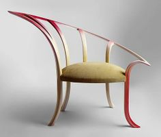 designed by David Savage