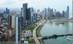 10 Tips para comprar barato en Panamá - http://panamadeverdad.com/2014/09/04/10-tips-para-comprar-barato-en-panama/