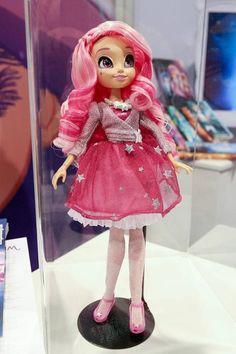 Disney Star Darlings - Monster High Dolls .com