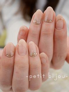 ―petit bijou―
