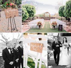 glam diy wedding_Phoenix Bride and Groom_Sassi_Arizona Wedding_Rachel Solomon Photography