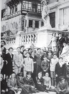 Regele României a murit! Fotografii istorice cu Mihai I Michael I Of Romania, Romanian Royal Family, Royal Blood, Royal Weddings, Sport, Time Travel, Vintage Photos, Amen, Royalty