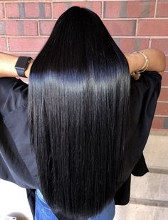 Online Shop Rabake Hair Brazilian Straight Human Hair 3 Bundles With Closure Brazilian Virgin Hair Straight With off promotion factory cheap price,DHL worldwide shipping, store coupon available. Curly Hair Braids, Short Curly Hair, Curly Hair Styles, Braided Hair, Remy Human Hair, Human Hair Wigs, Remy Hair, 1960 Hairstyles, Silky Smooth Hair