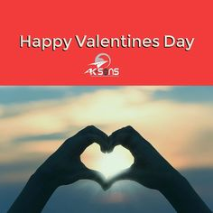 Happy Valentines Day! #vday #valentinesday #love #rva #seniorhousing #seniors #55plus #55condos - posted by AK & Sons Transport, LLC https://www.instagram.com/nemt_richmondva - See more Senior Care and 55+ Community detailes at https://55.condos