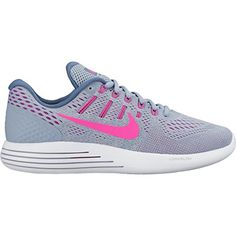 separation shoes 08b60 a25bb Lunarglide 8 Women s Running Shoes - SU16 - 11 - Grey   Read more at the