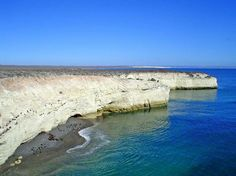 Puerto Madryn Best of Puerto Madryn, Argentina Tourism - Tripadvisor Argentina Tourism, Peninsula Valdes, The Places Youll Go, Places To Visit, In Patagonia, Brazil Travel, Famous Places, Beautiful Places In The World, Ecology