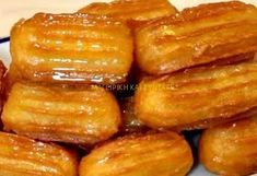 Greek Sweets, Greek Desserts, Greek Recipes, Sweets Recipes, Wine Recipes, Food Network Recipes, Cooking Recipes, Cyprus Food, Low Calorie Cake
