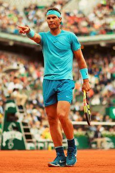 Tennis and Sports Medicine Concerns – Learn Tennis Club Tennis Rafael Nadal, Nadal Tennis, Tennis Rules, Tennis Tips, Tennis Gear, Tennis Serve, Tennis Match, Maria Sharapova, Roger Federer