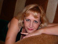 Фотоальбом «Мои фотографии» - Ирина, Челябинск