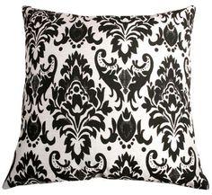 Emilie Pillow - Decorative Pillows - Home Accents - Home Decor   HomeDecorators.com #homedecorators