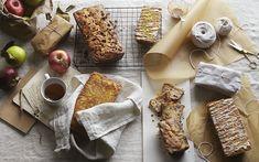 southern baker 8.jpg