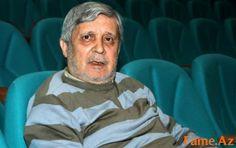 Məşhur türkiyəli aktyor öldü » Fame.az - Məhşur Azərbaycan