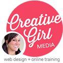 The Blog Designer Network