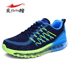 Running Shoes for Men Sport Shoes Light Sneakers Breathable Mesh Outdoor Shoe Sneaker    78.18, 55.99  Tag a friend who would love this!     FREE Shipping Worldwide     Get it here ---> http://liveinstyleshop.com/beita-2017-running-shoes-for-men-sport-shoes-light-sneakers-breathable-mesh-outdoor-shoe-sneaker/    #shoppingonline #trends #style #instaseller #shop #freeshipping #happyshopping