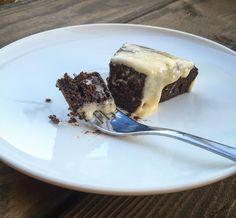 Paleo Wedding Cake (Dairy & Gluten-Free)