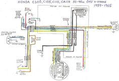 1971 Chevy Voltage Regulator Wiring | schematic and wiring diagram Motorcycle Wiring, Motorcycle Bike, Honda Xr, Camaro Interior, Electrical Circuit Diagram, 72 Chevy Truck, Ford Tractors, Truck Engine, Voltage Regulator