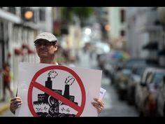 Otro revés del juez César Ramos | El Vocero de Puerto Rico