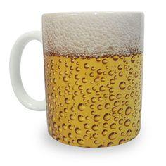 Caneca Cerveja - R$29.90
