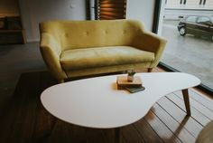 Floor Chair, Couch, Flooring, Photography, Furniture, Home Decor, Settee, Photograph, Decoration Home