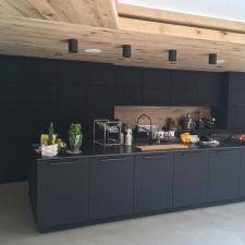 Decor, Furniture, Kitchen Island, Cabinet, Home Decor, Kitchen, Storage