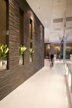 1000 images about zen corridor design on pinterest for Office design zen