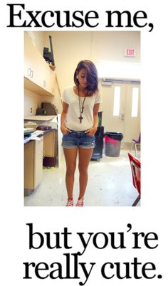 """""""Untitled #1320"""" by pimpmomma-love-chu ❤ liked on Polyvore"""