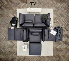 https://i.pinimg.com/236x/8b/df/a2/8bdfa2656096d5428f4ca09f839c0404--ikea-bank-sofa-ideas.jpg
