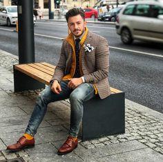 Shop Quality Men's Clothes & Accessories at www.efashionlist.com _________________________________ #suit #suits #gentlemen #gentlemens #fashion #menfashion #mensfashion #menswear #menstyle #menwithstyle #mensstyle #menwithclass #mensclothing #suitup #suitandtie #classy #tiefashion #menfashionlist #ootd #ootdmen #fashionweek #mensfashionpost #dapper #outfitoftheday #premierleague #fashionblogger #style #whatiwore #styleoftheday