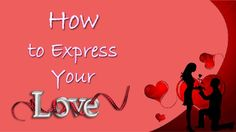 TOP 28 Phrases to Express your Love in Italian :http://www.easitalian.com/blog/2015/11/18/28-phrases-express-love-italian-love-amore-italiano-sentimento-feelings-lingua-phrases-frasi-ti-amo-fare-lamore/?preview_id=1577