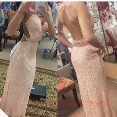#champagne   #prom #party #evening #dress #dresses #gowns #cocktaildress #EveningDresses #promdresses #sweetheartdress #partydresses #QuinceaneraDresses #celebritydresses #2016PartyDresses #2016WeddingGowns #2017Homecoming dresses #LongPromGowns #blackPromDress #AppliquesPromDresses #CustomPromDresses  #backless #sexy #mermaid #LongDresses #Fashion #Elegant #Luxury #Homecoming  #CapSleeve #Handmade #beading