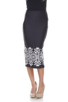 118c7fefcd 56 Best Skirts/Dresses images   Formal dress, Dress skirt, Dresses ...