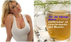 Ideas que mejoran tu vida Health And Beauty, Health And Wellness, Health Fitness, Beauty Secrets, Beauty Hacks, Beauty Makeup, Hair Beauty, Body Hacks, Traditional Chinese Medicine