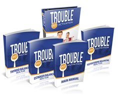 Try Trouble Spot Nutrition trial version Now- http://www.vnulab.be/internet-marketing/trouble-spot-nutrition-trial-version