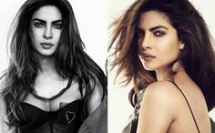 Priyanka Chopra has defeated famous personalities like Angelina Jolie, Emma Watson, Blake Lively and Michelle Obama to become the second most beautiful lady in the world. In a survey done by LA-based photograph, journal, and video-sharing social media network, BuzzNet, Priyanka is quite recently behind Pop diva Beyonce, who is topping the list. The 34-year-old…