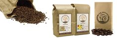 #CoffeeBag ( #SacCafe) offers high quality custom coffee bag packaging with all of the advantages. .To know more visit at http://www.sachetcafe.fr/sac-cafe/