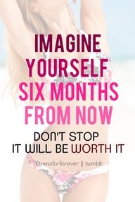 Don't stop! http://trishinman.myplexusproducts.com/