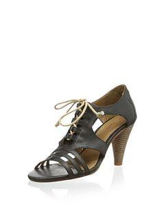 J. Shoes Women's Cuba Lace Up Sandalhttp://www.myhabit.com/dp/B00B1ORFAC/ref=qd_sw_ty_pi_li?refcust=G6TJMMBANMOIKR3DYJQMXNOX2M