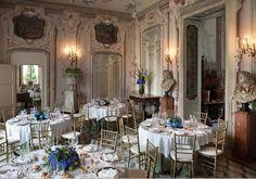 Chic in Italy: Villa Sola Cabiati (Habitually Chic) Luxury Homes Exterior, Luxury Modern Homes, Luxury Houses, Lake Como Villas, Lakeside Hotel, Luxury House Plans, House Landscape, Luxury Accommodation, Cabo