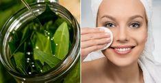 ako používať bobkový list Cucumber, Hair Beauty, Face, Health And Beauty, Wax, Nice Asses, The Face, Faces