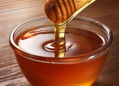 In verschiedenen Beiträgen haben wir die Vorzüge des Honigs gepriesen und auch…