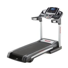 ### Compared Best Buy Reebok ZigTech 1410 Treadmill Best Price New/Used Fully Review !!! » ShopMix Review