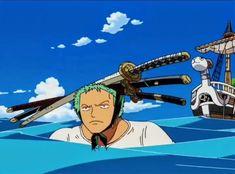 Miyazaki Spirited Away, Hayao Miyazaki, Anime Couples Manga, Cute Anime Couples, Anime Girls, Zoro One Piece, One Piece Anime, Old Anime, Anime Art