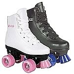Rock & Roll   #RollerSkates #SpeedSkates #GirlsSkates #BoysSkates #BetubidAuctions