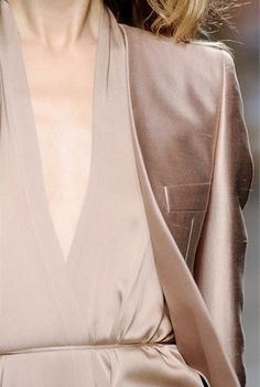 Stella McCartney | Minimal + Chic