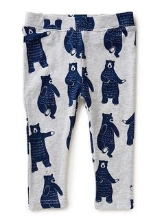 Baby Clothes Pants & Shorts | Bb Bears Legging | Seed Heritage THIS AU BRAND IS ADORABLE. NOT SURE HOW EXPENSIVE TO SHIP TO U.S