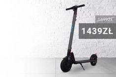Pojazdy elektryczne, pojazdy pasażerskie, elektryczne hulajnogi, wózki golfowe Gym Equipment, Bike, Bicycle, Bicycles, Workout Equipment