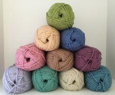 stylecraft yarn pack - Google Search