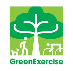 Exercising in a natural environment makes you appreciate the place where you are living. It's also more relaxing and rejuvenating. This is also referred to as green exercise. Parenting Workshop, Parenting Plan, Parenting Styles, Vegetarian Benefits, Shinrin Yoku, Happy Life, How To Find Out, This Is Us, Relax